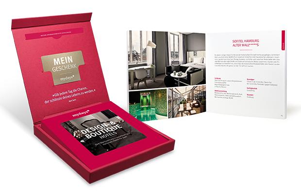 Design_Boutiquehotels_620x395px