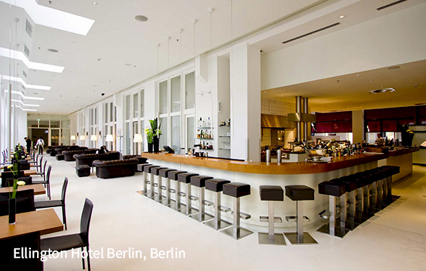 Ellington_Hotel_Berlin_