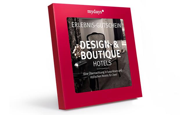 MagicBoxen_DesignBotiquehotels_620x395px
