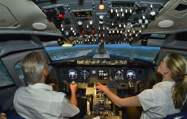 flugsimulator-boeing-b737-stuttgart