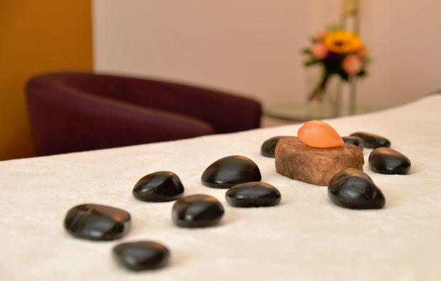 hot-stone-massage-berlin