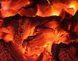 Feuerlaufen  - Hennef (Sieg) Hennef (Sieg) - ca. 10 Stunden
