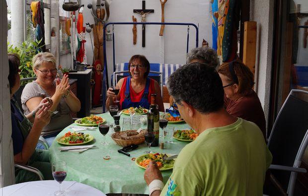 klassischer-bildhauer-workshop-rheinfelden-essen