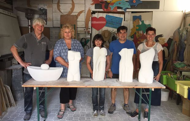 klassischer-bildhauer-workshop-rheinfelden-kuenstlern