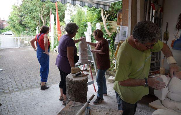 klassischer-bildhauer-workshop-rheinfelden-kunstkurs