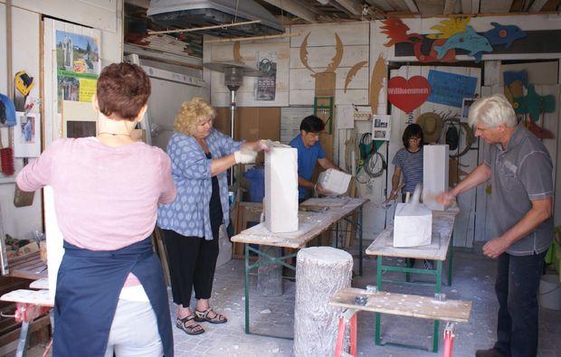 klassischer-bildhauer-workshop-rheinfelden-kunsttraining