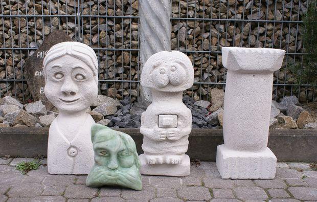 klassischer-bildhauer-workshop-rheinfelden-produkte