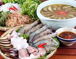 Asiatische Küche   Köln Asiatische Küche - 4-7 Gerichte, inkl. Getränke