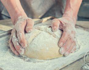 Brotbackkurs Bättwil