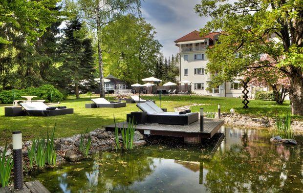 kuschelwochenende-bad-woerishofen-hotel