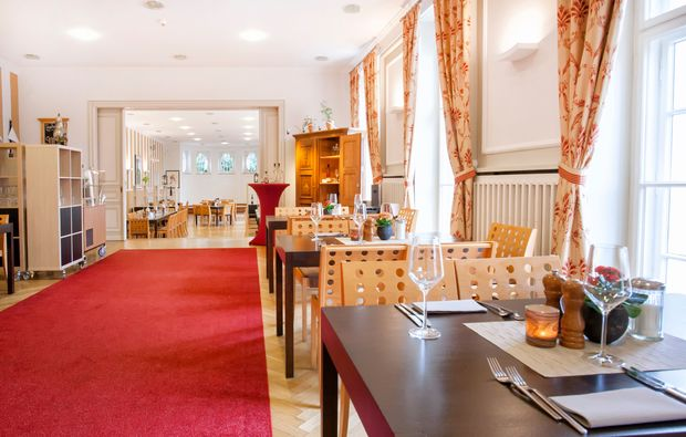 fruehstueckszauber-fuer-zwei-wermelskirchen-restaurant