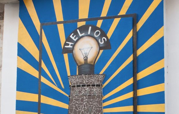 klassische-stadtfuehrung-koeln-lampe