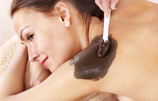 hot-chocolate-massage-berlin