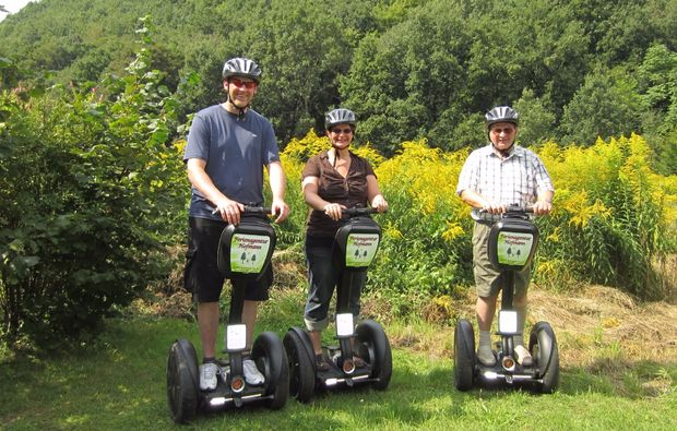 segway-city-tour-rudolstadt-saalfeld-bad-blankenburg-thueringer-wald-besichtigungstour