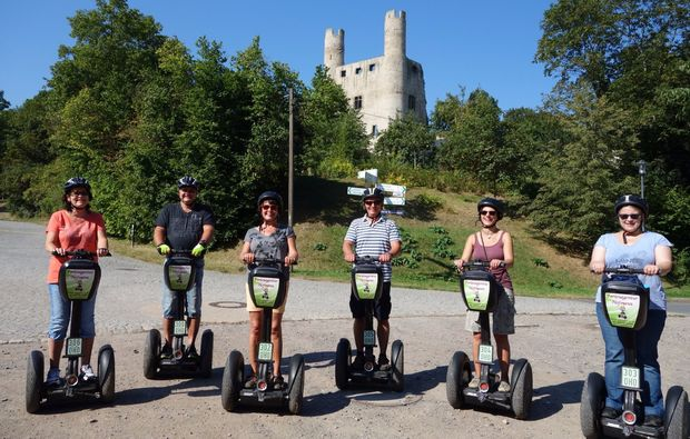 segway-city-tour-rudolstadt-saalfeld-bad-blankenburg-thueringer-wald-burg