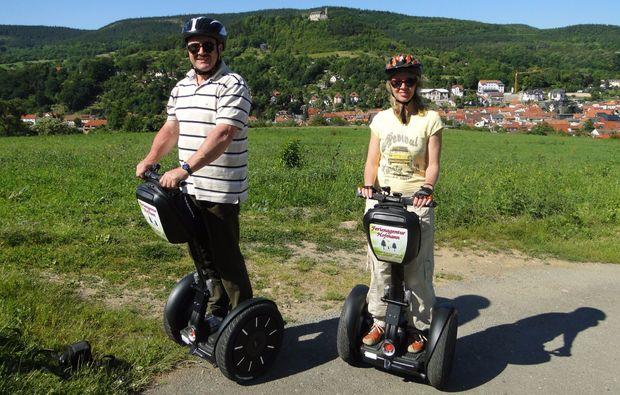 segway-city-tour-rudolstadt-saalfeld-bad-blankenburg-thueringer-wald-erkundung