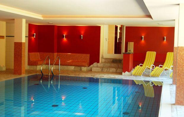 luxushotels-essel-pool