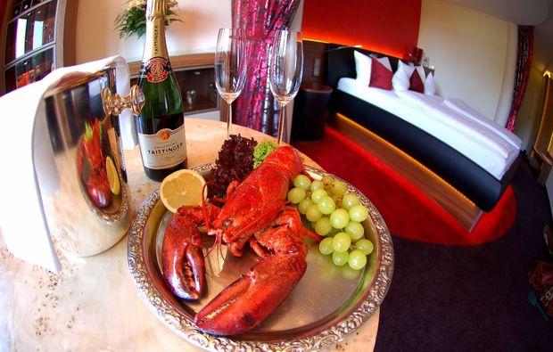 luxushotels-essel-uebernachten