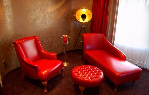 luxushotels-essel-zimmer1504277037