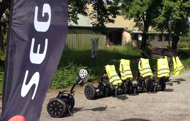 segway-city-tour-stuttgart-segways