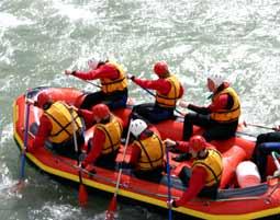 d-rafting-fun