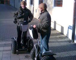 segway-fahren-muehlhausen