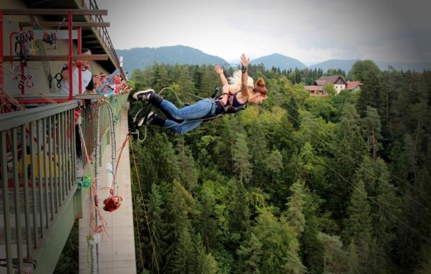 bungee-jumping-jauntalbruecke-kaernten-abenteuer