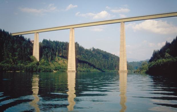 bungee-jumping-jauntalbruecke