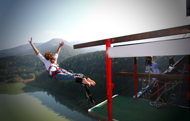 jauntalbruecke-jauntalbruecke-bungee-jumping