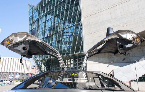 oldtimer-fahren-dresden-fluegeltueren