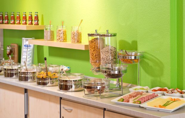 kulturreisen-leipzig-buffet