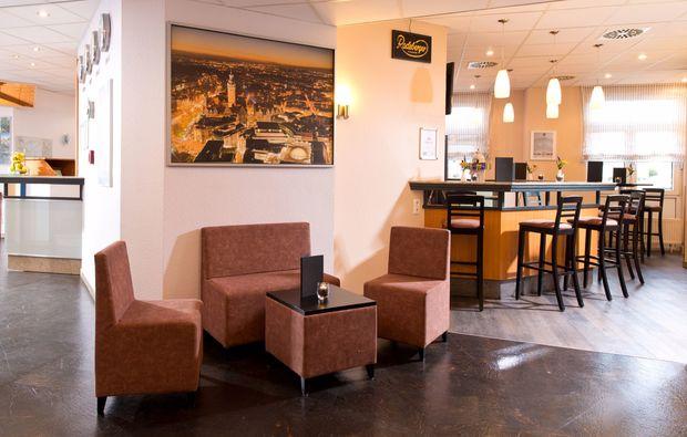 kulturreisen-leipzig-cafe
