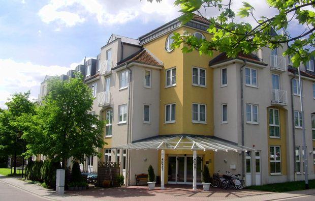 kulturreisen-leipzig-hotel