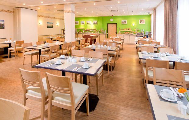 kulturreisen-leipzig-restaurant