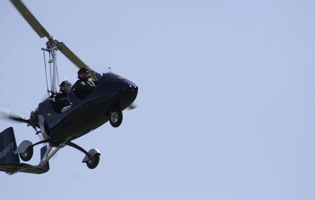 tragschrauber-rundflug-gyrocopter-northeim