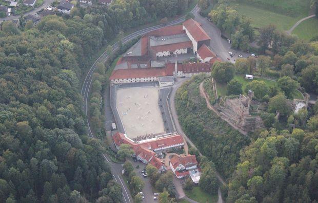tragschrauber-rundflug-northeim-ausblick-geniessen