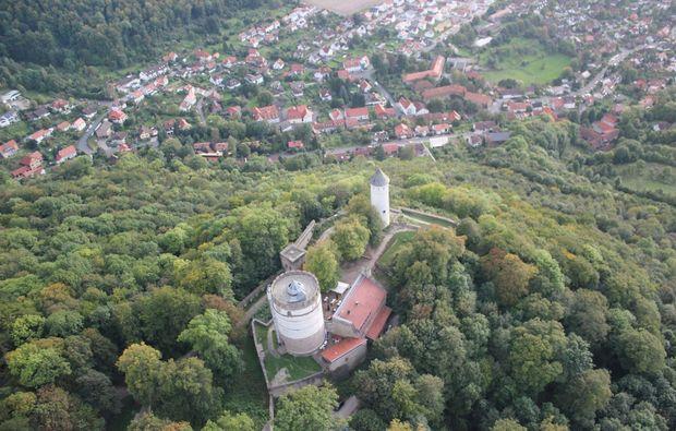 tragschrauber-rundflug-northeim-burg