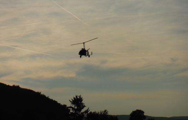 tragschrauber-rundflug-northeim