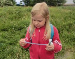 kinder-geocaching-tour2