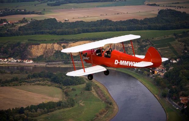 doppeldecker-rundflug-grossenhain-fly