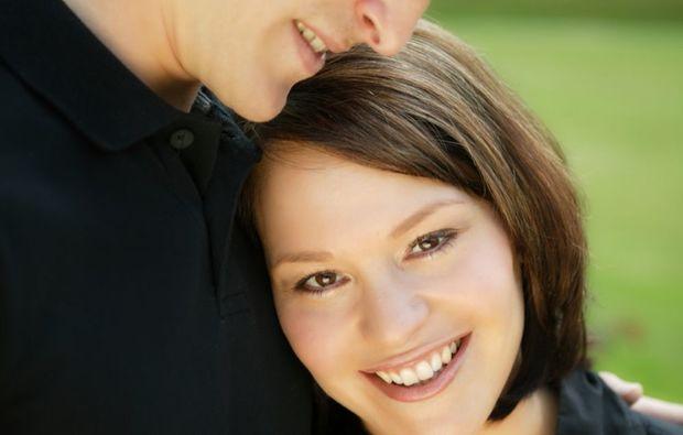 partner-fotoshooting-karlsruhe-dame-frau