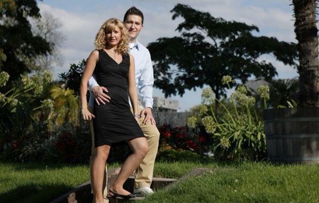 partner-fotoshooting-karlsruhe-treppe