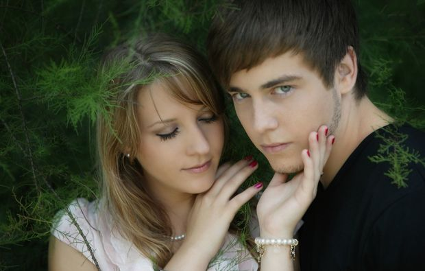 partner-fotoshooting-karlsruhe-wahre-liebe