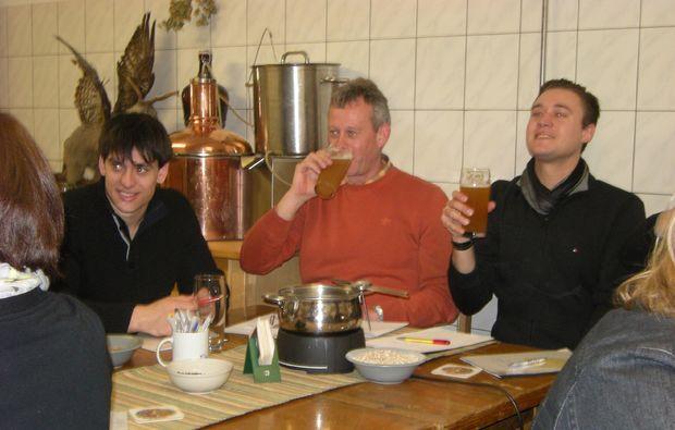 braukurs-oberhaching-bierjpeg