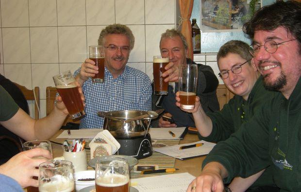braukurs-oberhaching-feiernjpeg