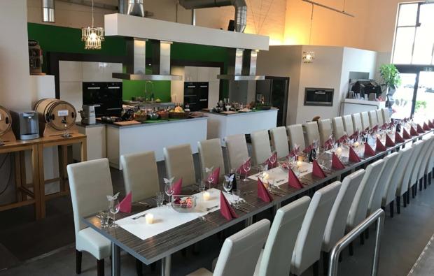 fisch-kochkurs-berlin-kochen