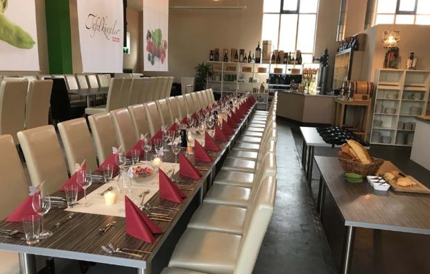 fisch-kochkurs-berlin-resaurant