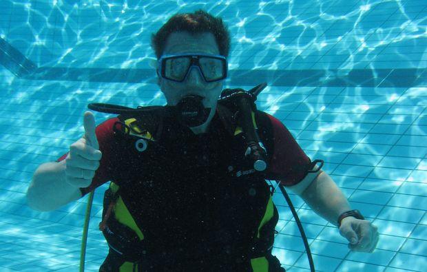 open-water-diver-mellrichstadt-kurs