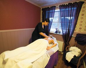 wellnesshotel-massage