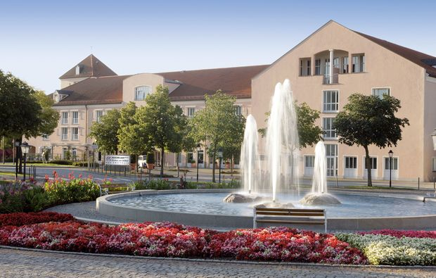 thermen-spa-hotels-bad-griesbach-hotel